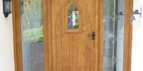 Quality bespoke joinery from JFJ